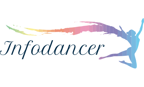 infodancer.org